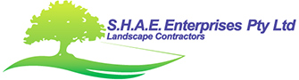 Shae Enterprises